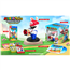 Switch mäng Mario + Rabbids: Kingdom Battle Collectors Edition