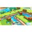 Switch mäng Mario + Rabbids: Kingdom Battle