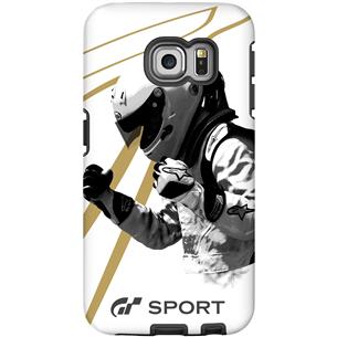 Galaxy S6 edge ümbris GT Sport 1 / Tough