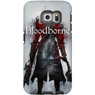 Galaxy S6 edge ümbris Bloodborne 1 / Tough