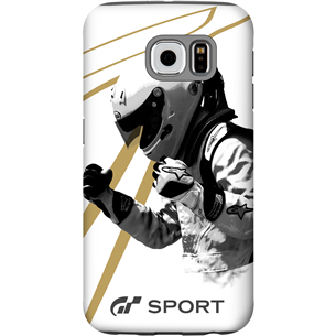 Galaxy S6 ümbris GT Sport 1 / Tough