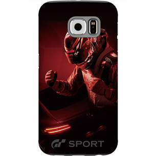 Galaxy S6 ümbris GT Sport 2 / Tough