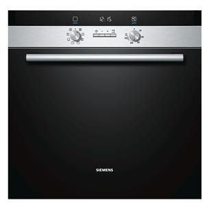 Integreeritav ahi Siemens / ahju maht: 61 L