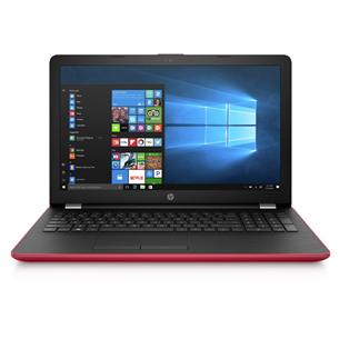 Sülearvuti HP 15-bw037no