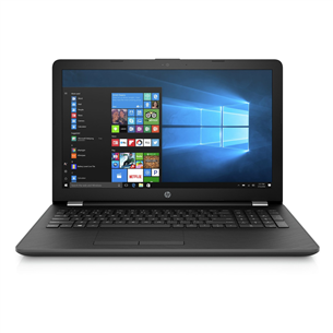 Sülearvuti HP 15-bw005no