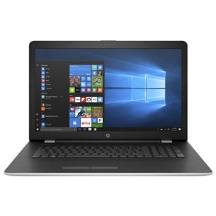 Sülearvuti HP 17-ak008no