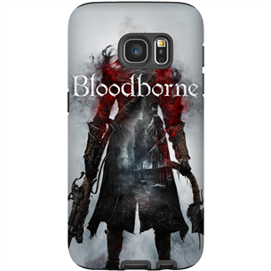 Galaxy S7 ümbris Bloodborne 1 / Tough