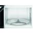 Integreeritav mikrolaineahi AEG (17 L)