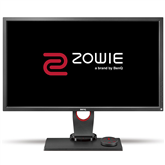 27 TN LED-monitor BenQ ZOWIE XL2730