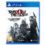 PS4 mäng Shadow Tactics: Blades of the Shogun