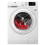Washing machine AEG (7kg)