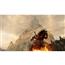 WiiU mäng Darksiders Warmastered Edition