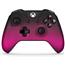 Microsoft Xbox One juhtmevaba pult Dawn Shadow