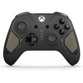 Microsoft Xbox One juhtmevaba pult Recon Tech