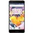 Nutitelefon OnePlus 3T / Dual SIM