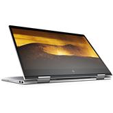 Notebook HP ENVY x360 15-bp010no
