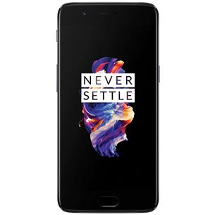 Nutitelefon OnePlus 5 / Dual SIM