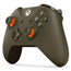 Microsoft Xbox One juhtmevaba pult Green/Orange