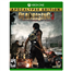 Xbox One mäng Dead Rising 3: Apocalypse Edition