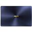 Sülearvuti Asus ZenBook 3 Deluxe