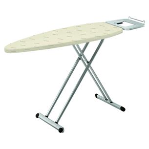 Ironing board Tefal IB5100