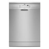 Посудомоечная машина AEG (13 комплектов посуды)