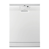 Dishwasher AEG (13 place settings)