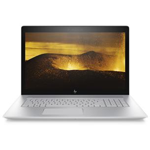 Sülearvuti HP ENVY 17-ae001no