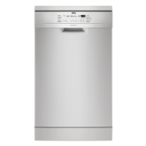Dishwasher AEG (9 place settings)