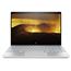 Sülearvuti HP ENVY 13-ad004no
