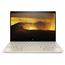 Sülearvuti HP ENVY 13-ad006no