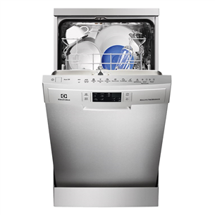 Dishwasher, Electrolux / 9 place settings