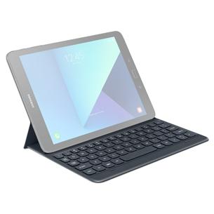 Galaxy Tab S3 klaviatuuriga tahvelarvuti ümbris