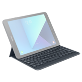 Galaxy Tab S3 keyboard cover