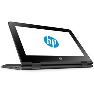 Sülearvuti HP Stream x360 11-aa002na