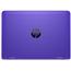 Sülearvuti HP Stream x360 11-aa001na
