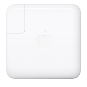 Vooluadapter USB-C Apple (87 W)