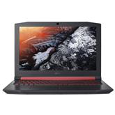 Notebook Acer Nitro 5