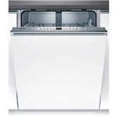 Built-in dishwasher, Bosch / 12 place settings