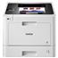 Värvi-laserprinter Brother HL-L8260CDW