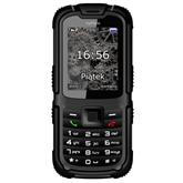 Mobiiltelefon myPhone Hammer 2+