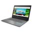 Sülearvuti Lenovo IdeaPad 320-14IKBA