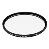 UV-filter Kenko Smart Filter (37 mm)