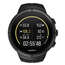 Spordikell Suunto Spartan Ultra All Black Titanium HR