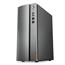 Lauaarvuti Lenovo IdeaCentre 510-15IKL