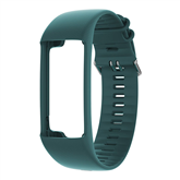 Changeable wristband for Polar A370/A360 (M/L: 140-200 mm)