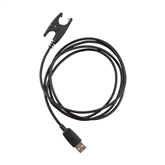 USB juhe Suunto kellale ja GPS Track PODile
