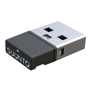 Juhtmevaba andmeedastaja Suunto Movestick Mini