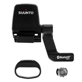 Bluetooth Smart / ANT+ rattasensor Suunto