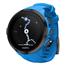 Spordikell Suunto Spartan Sport Wrist HR Blue + pulsivöö